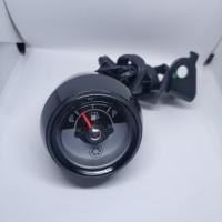 spedometer ampere bensin Fino fi