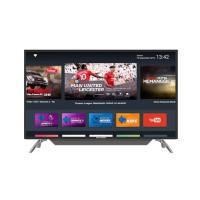 Polytron Mola Smart TV 43 inch PLD-43AS1558
