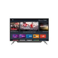 Polytron Mola Smart TV 40 inch PLD-40AS1558