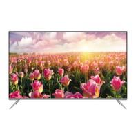 Polytron LED Smart TV 4K 75 inch PLD-75UV5901