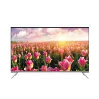 Polytron LED Smart TV 4K 65 inch PLD-65UV5901