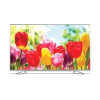 Polytron LED Smart TV 4K 55 inch PLD-55UV5900