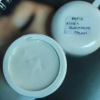 Kefir Acne & Blackhead Cream 15gr