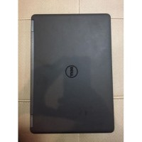 LAPTOP DELL LATITUDE E7450 I7 - 5600U RAM 8GB SSD 256GB INTEL HD 5500