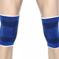 Deker Perlindungan Lutut