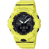 Jam tangan G-Shock GBA800-9A Original 100% new garansi resmi 2 tahun