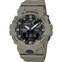 Jam Tangan G-Shock GBA800UC-5A Original 100% new garansi resmi 2 tahun