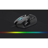 Dareu EM945 OLED Gaming Mouse