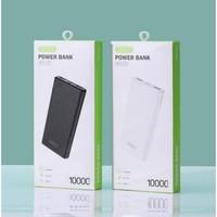POWER BANK ROBOT RT710 10000mah