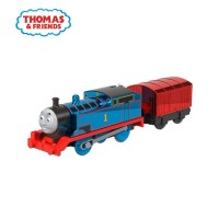 Thomas and Friends 75th Anniversary Special (Thomas) - Mainan Kereta