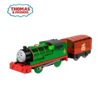 Thomas and Friends 75th Anniversary Special (Percy)