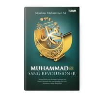 Muhammad Sang Revolusioner