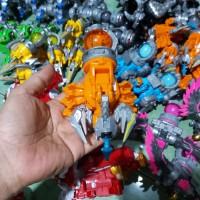 dx sasori orange voyager kyuranger kyutama 02