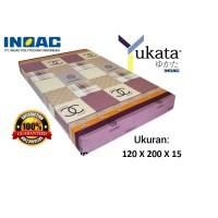 KASUR BUSA INOAC 120X200X15 ORIGINAL
