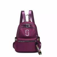 CCALISTA - Tas Ransel Backpack Fashion Wanita