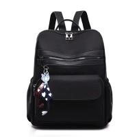 ASTRID - Tas Ransel Backpack Fashion Wanita