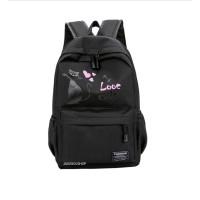 EVELYN - Tas Ransel Backpack Fashion