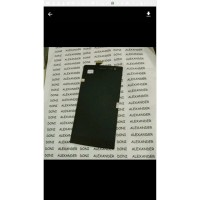 Lcd Oppo Find 7 X9076 Complite Touchscreen berkualitas