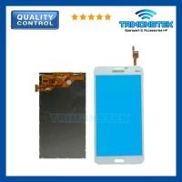 Lcd Touchscreen Samsung Galaxy Mega 2 G750 Original berkualitas