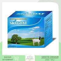 Sky Goat Original - Susu Kambing Etawa Bubuk SkyGoat asli full cream