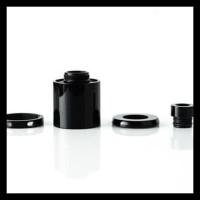 Terlaris!! Spare Tank Kit Black Pico Rta/Pico Peta Accesories Atomizer