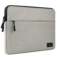 Softcase Laptop 14 inch Sleeve Case