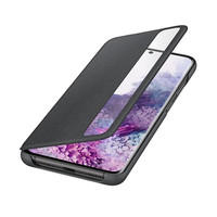 Samsung Clear View Cover Casing for Galaxy S20