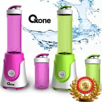 Oxone Personal Hand Blender OX853 / 0.6 Liter / BPA Free / 250 Watt