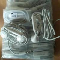 Info Realme C2 Earphones Katalog.or.id