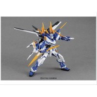 Dijual 1/100 MG Gundam Astray Blue Frame D Murah