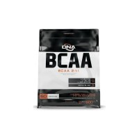 Olimp DNA BCAA 500gr 60 Serving Amino Acids Blast Recovery Muscle