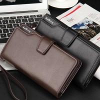 Dompet Import Keren Unisex | Baellerry Premium Wallet
