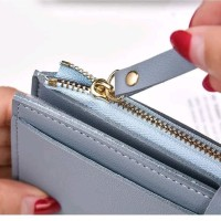 Dompet Import Style