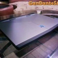 BESTSELL Dell Alienware 13 Compact Gaming Laptop i7 GTX 1060 GB Not