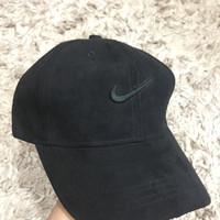 Topi Nike SB Baseball Import Limited
