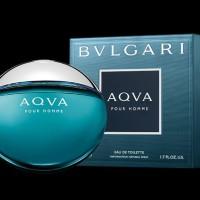 Parfum Original Reject Bvlgari Aqua Parfume Sale Parfum Minyak Wangi