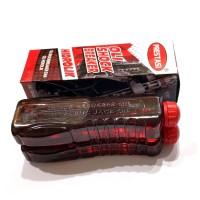OLI SHOCKBREAKER SKOK (100 ml X 2 BOTOL) PRESTASI