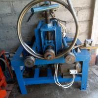mesin roll pipa mesin roll plat mesin roll hollow