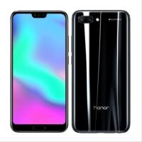 Huawei Honor 10 Garansi resmi