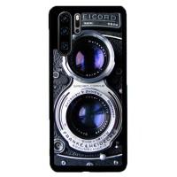 Hardcase Huawei P30 Pro Twin Reflex Camera Y1901