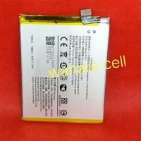 baterai battre bateray vivo V11 pro B-F0 original