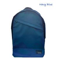 Tas Nama - Lite 300 Ransel Backpack Water Resistant Ready Navy Blue