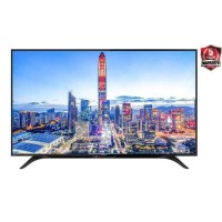Led TV Sharp C50AD1i 50inch