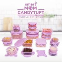 Smart Mom Candytuft isi 20pcs