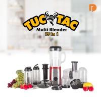Tuc Tac 15 in 1 Blender