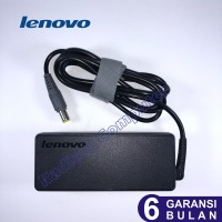 Adaptor Charger Lenovo Thinkpad T60 T60P T61 T61P 20V 4.5A