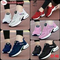 Katalog Sepatu Badminton Adidas Katalog.or.id