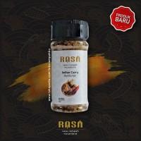 Rempahku - RASA Indian Curry Powder Bumbu Kari India Bubuk Kare Spices