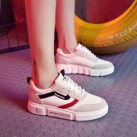 SNEAKERS WOMEN (SUPROME)