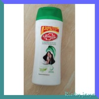 Shampoo Lifeboy 70ml